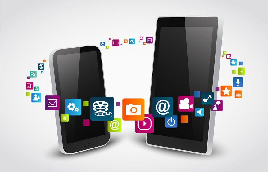 Millions of mobile users could potentially be customers by having the right mobile technology in place.