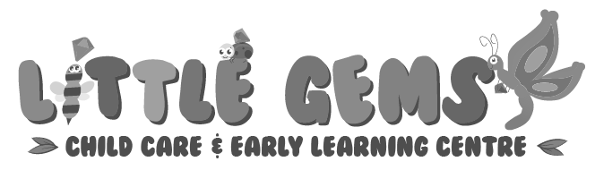 Little Gems Early Learning Centre