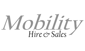 Mobility Hire and Sales