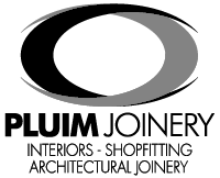 Pluim Joinery