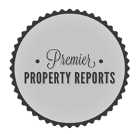 Premier Property Reports