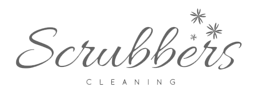 Scrubbers Cleaning